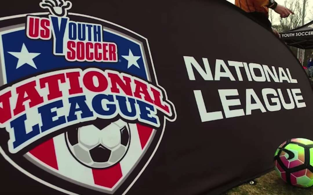 Pipeline leads with 6 teams in National League